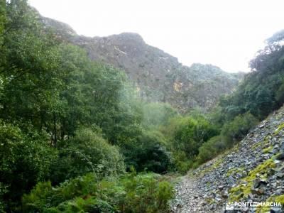 El Bierzo;Busmayor;León;embalse de bolarque sierra de huetor sierra de tentudia mapa alpujarra gran